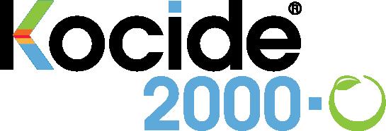 kocide2000-O