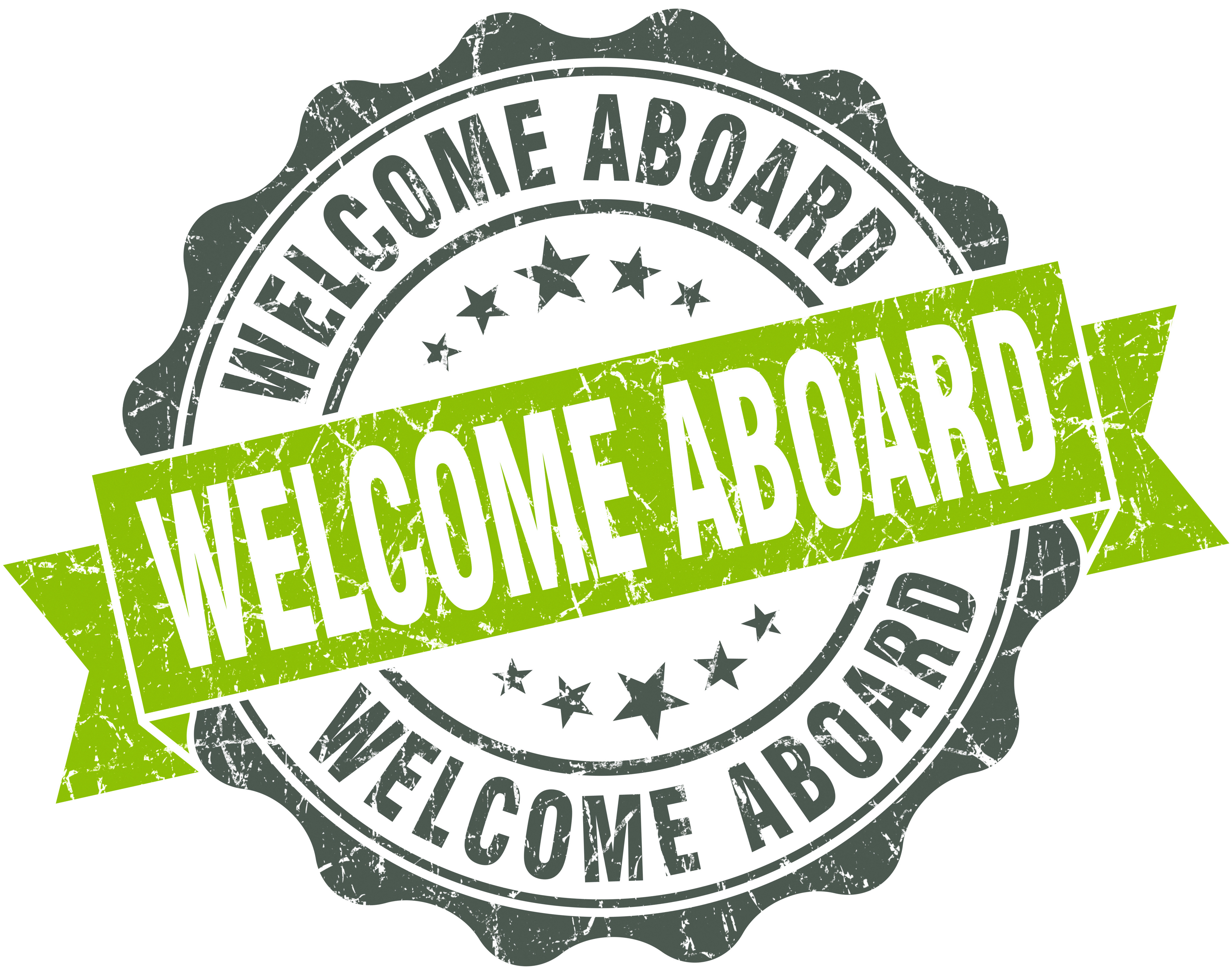 welcome-aboard (1)